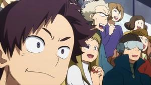 Boku no Hero Academia 2 - 12 - 36