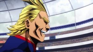 Boku no Hero Academia 2 - 12 - 41