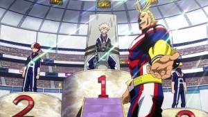 Boku no Hero Academia 2 - 12 - 48