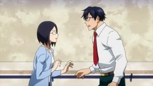 Boku no Hero Academia 2 - 12 - 53