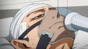 Boku no Hero Academia 2 - 12 - 54