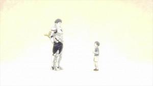 Boku no Hero Academia 2 - 12 - 56