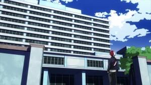 Boku no Hero Academia 2 - 12 - 59