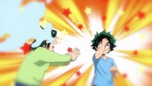 Boku no Hero Academia 2 - 12 - 68