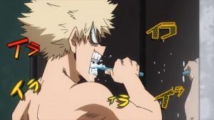 Boku no Hero Academia 2 - 12 - 70