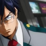 Boku no Hero Academia 2 - 13 - 59