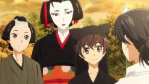 Kabukibu - 09 - 01