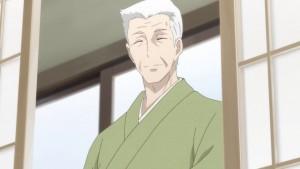 Kabukibu -10 - 05