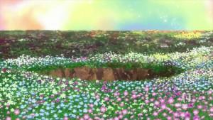 Kyoukai no Rinne 3 - 11 - 04