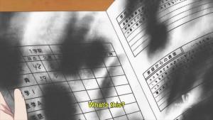 Kyoukai no Rinne 3 - 11 - 47