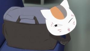 Natsume Yuujinchou Roku - 10 - 03