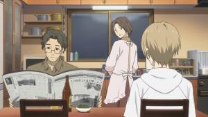 Natsume Yuujinchou Roku - 10 - 04