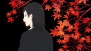Natsume Yuujinchou Roku - 11 - 09