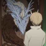 Natsume Yuujinchou Roku - 11 - 26