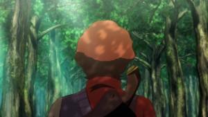 Shingeki no Bahamut 2- 09 - 10