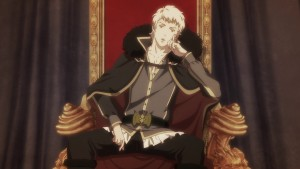 Shingeki no Bahamut Virgin Soul -10 - 16