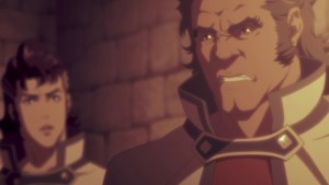 Shingeki no Bahamut Virgin Soul -10 - 20
