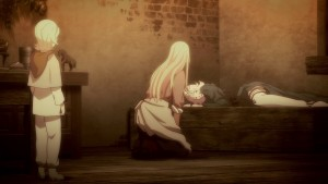 Shingeki no Bahamut Virgin Soul -10 - 39