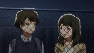 Tsuki ga Kirei - 10 - 04