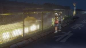 Tsuki ga Kirei - 10 - 06