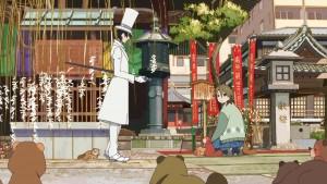 Uchouten Kazoku 2 -10 - 01