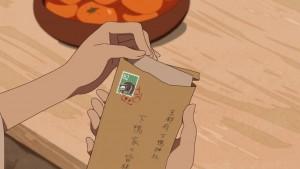 Uchouten Kazoku 2 -10 - 05