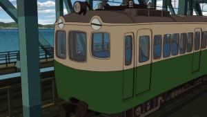 Uchouten Kazoku 2 - 11 - 09