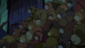 Uchouten Kazoku 2 - 12 - 09