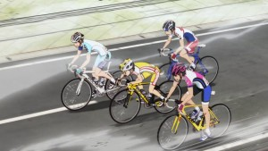 Yowamushi Pedal 3 - 23 - 06