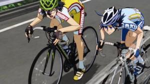 Yowamushi Pedal 3- 24 - 03