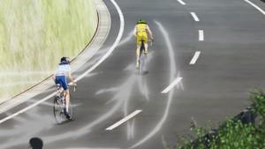 Yowamushi Pedal 3 - 25 - 01