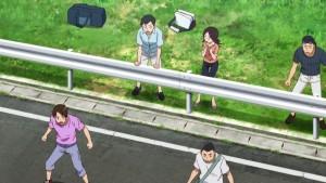 Yowamushi Pedal 3 - 25 - 05