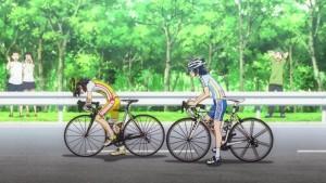 Yowamushi Pedal 3 - 25 - 08