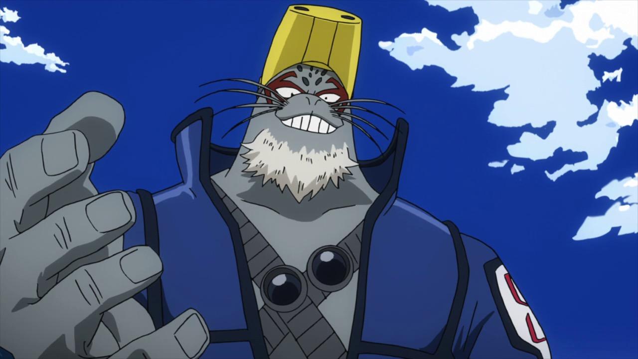 boku no hero academia 2 bs