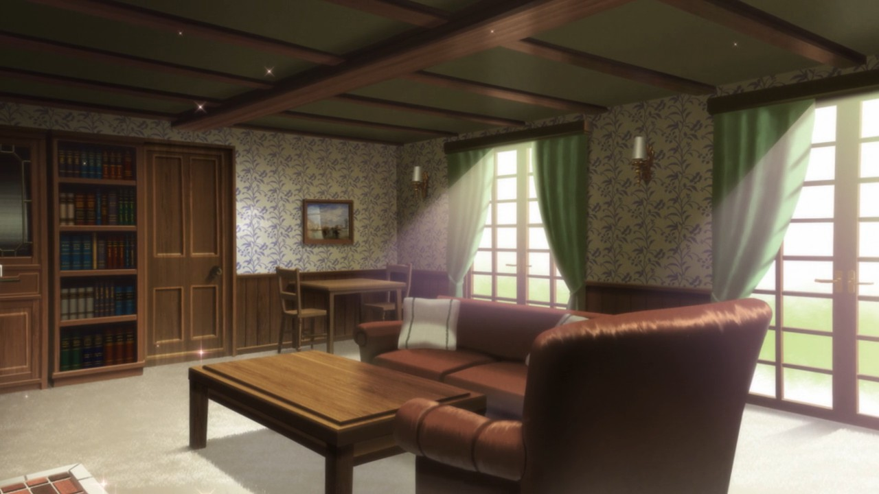 Lavijeva kuca Mahoutsukai-no-Yome-15-24