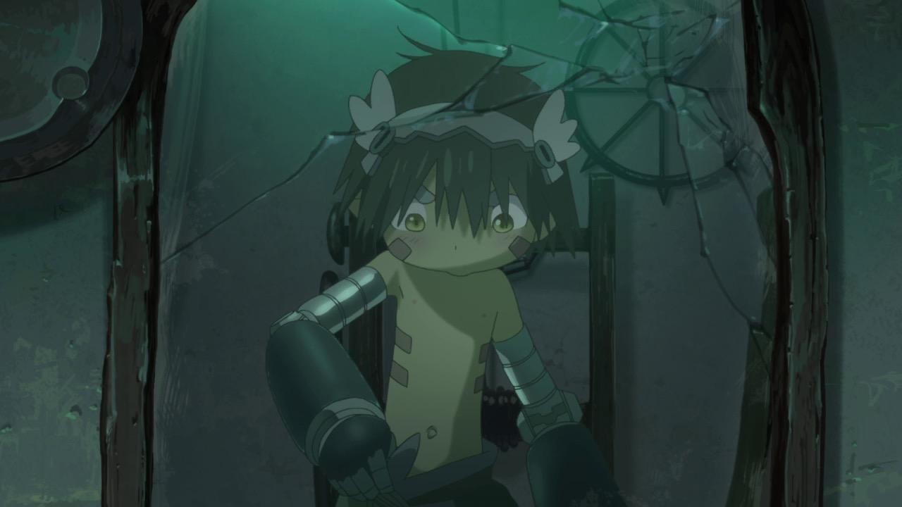 Shota yaoi desnudo