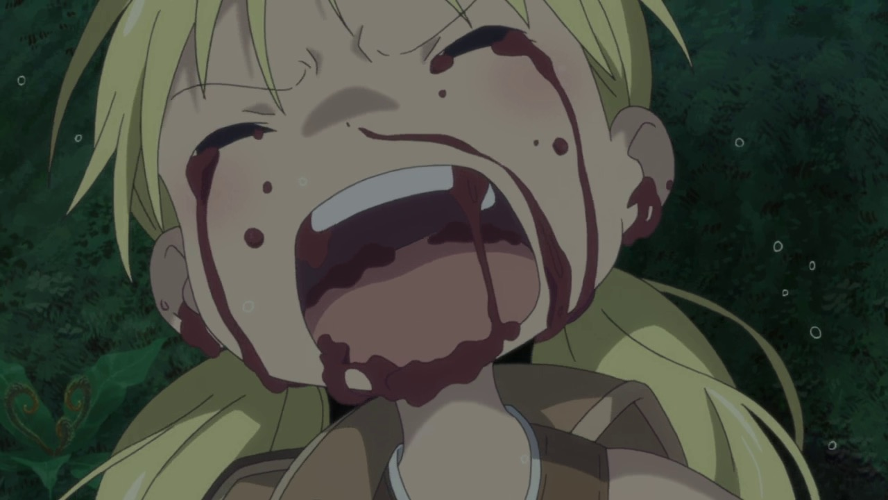 made in abyss 10 21 lost in anime