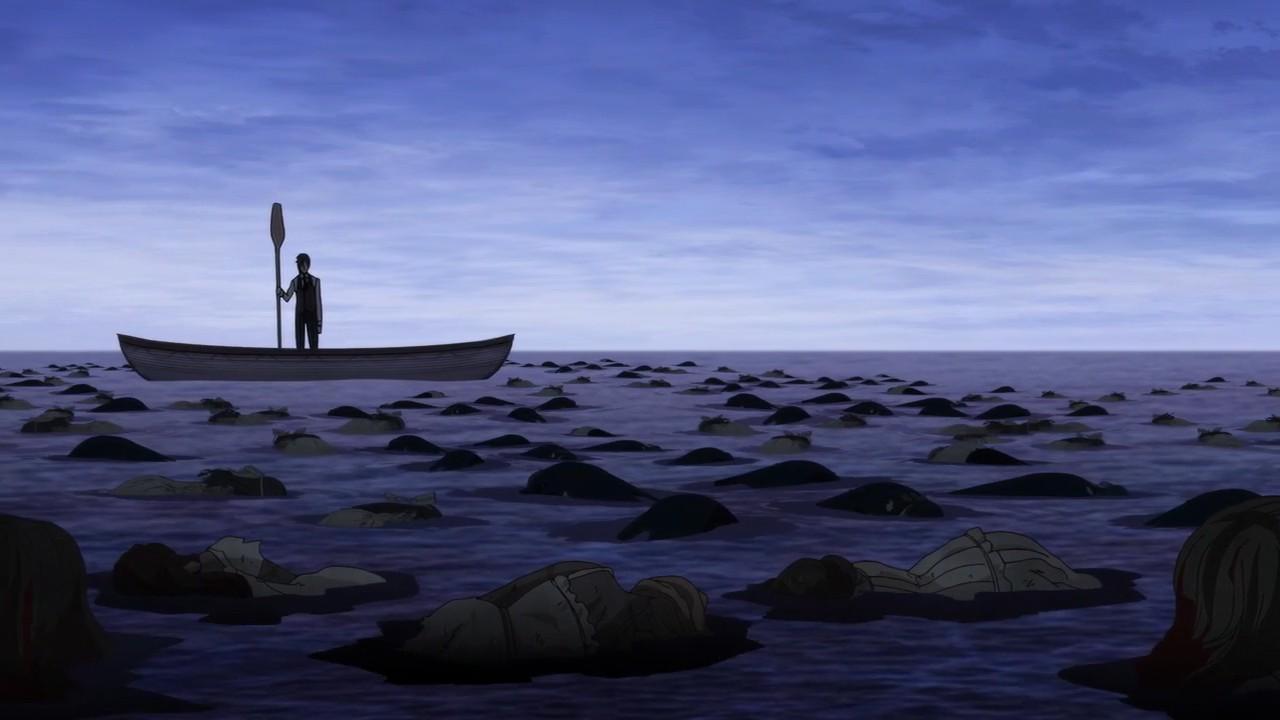 ♕ SPIRIT BRINGERS: EMPYREAN REALM. (SAGA DE BYNQUISTERR) - Página 20 Kuroshitsuji-Atlantic-01-40