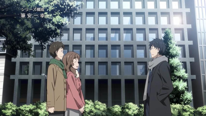First Impressions - Tensei shitara Slime Datta Ken - Lost in