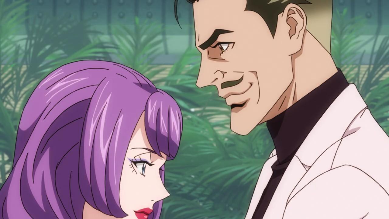 Double Decker! Doug & Kirill EX – 02 - Lost in Anime