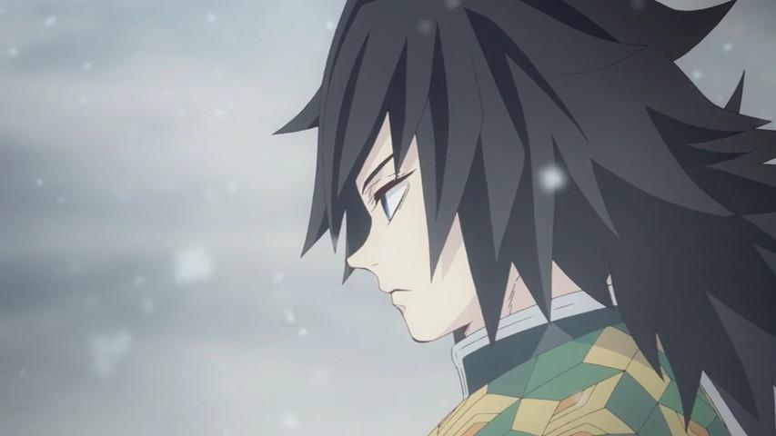 Second Impressions – Kimetsu no Yaiba - Lost in Anime
