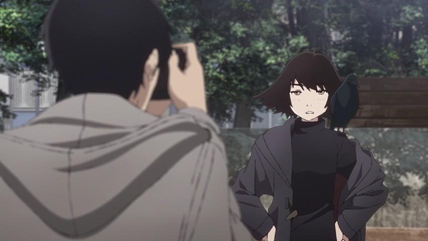 Yesterday o Utatte- 01 - 40 - Lost in Anime