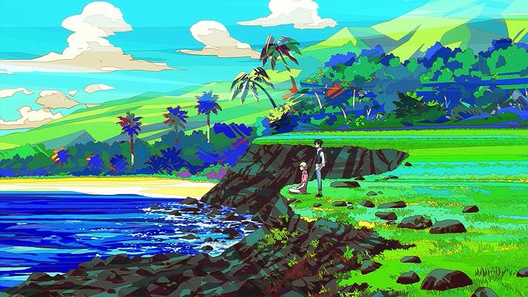 Great Pretender - 15 - 08 - Lost in Anime